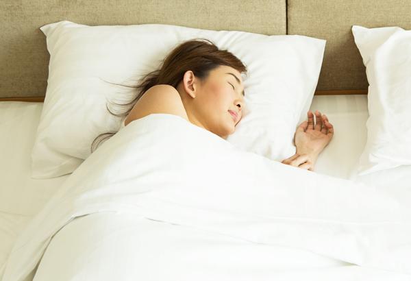 睡眠時無呼吸外来